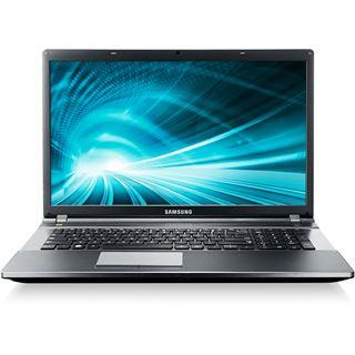"Notebook 17,3"" (43,94cm) Samsung 550P7C i5-3210M-2x2,5GHz, 8GB, 1000GB, GT650M, W8"