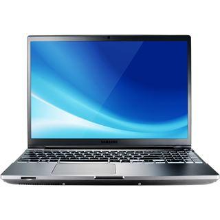 """Notebook 15,6"""" (39,62cm) Samsung 700Z5C-S05 i7-3615QM-4x2,3GHz, 8GB, 1000GB, 16Gb SSD, GT640M, W8P64"""