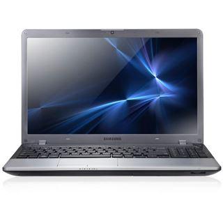 "17"" (43,18cm) Samsung NP350E7C B970, 500GB, 1GB HD7470, W8"