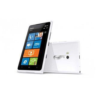Nokia Lumia 920 32 GB weiß