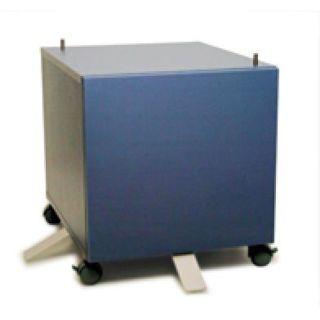 OKI Rollbarer Unterschrank C822/C831/C841 Stahl