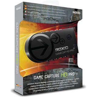 Roxio Game Capture HD Pro USB 2.0