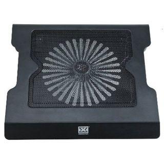 Xigmatek Talisman D2012 17 Zoll Notebook Kühler -