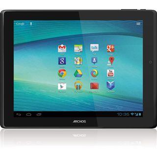 "9.7"" (24,64cm) Archos 97 Xenon 3G/WiFi 4GB schwarz"