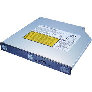 LiteOn DU-8A4SH DVD-RW SATA intern schwarz Bulk