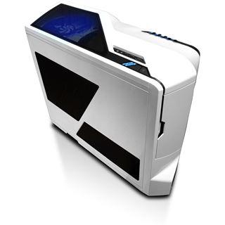 intel Core i7 3820 16GB 256GB SSD GeForce GTX 680