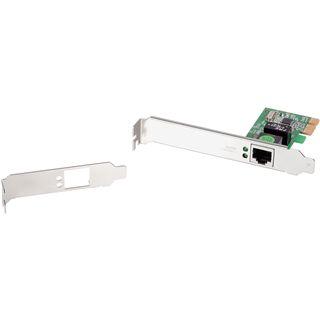 Edimax EN-9260TX-E V2 PCIe x1 LAN Adapter