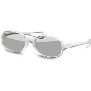 LG Electronics Cinema 3D-Brille für Kinder AG-F330