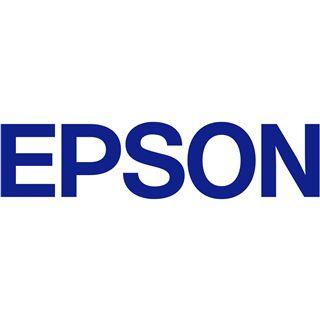 """Epson Druckerständer 24"""" (61cm) für für SureColor"""