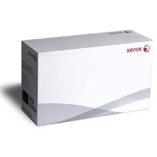 XEROX Responsible rebuilt Toner CE255A