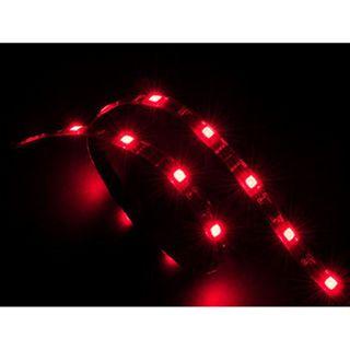 Akasa 15x 60cm rot LED-Strip für Gehäuse (AK-LD02-05RD)