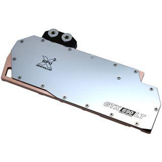 Watercool Heatkiller GPU-X³ GTX 690 LT