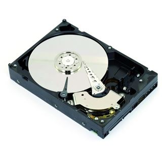"4000GB Intenso 6513123 64MB 3.5"" (8.9cm) SATA 6Gb/s"