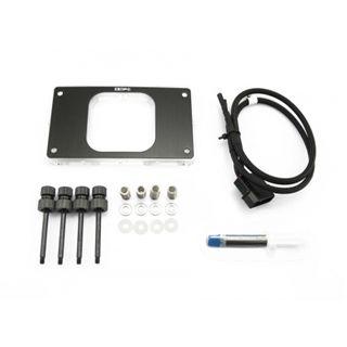XSPC Montagekit für CPU-Kühler RayStorm (5060175582713)