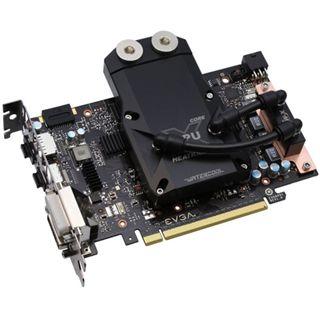 Watercool Heatkiller GPU-X³ Core GTX 660