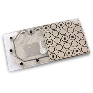 EK Water Blocks EK-FC680 GTX FTW Nickel Full Cover VGA Kühler