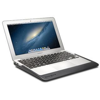 Kensington Safedock für MacBook Air 13""