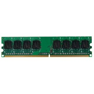 4GB GeIL GN34GB1600C11S DDR3-1600 DIMM CL11 Single