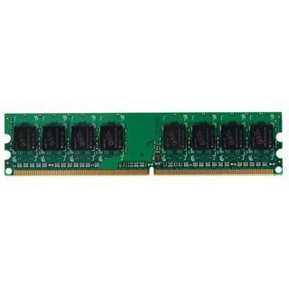 4GB GeIL GN34GB1600C11S DDR3-1600 DIMM CL11 Single
