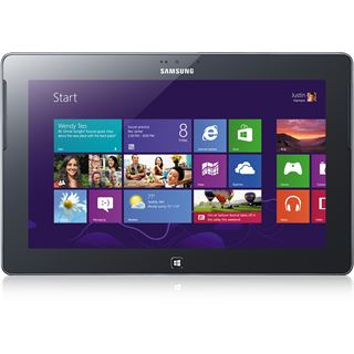 "10.1"" (25,65cm) Samsung ATIV Tab WiFi/Bluetooth V4.0 32GB"