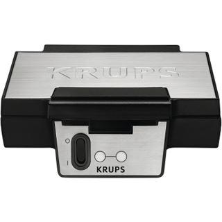 Krups Waffelautomat FDK251