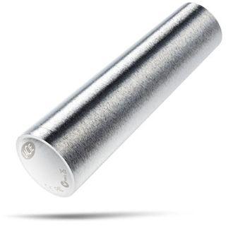 32 GB LaCie XtremKey silber USB 3.0