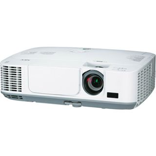 NEC M311W LCD Projektor