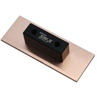 Watercool Heatkiller microSW-X 40 DIY VGA Spannungswandler für Wasserkühlungssystem (17050)