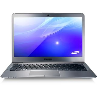 "13,3"" (33,78cm) Samsung Notebook Series 5 ULTRA NP530U3C A0D"