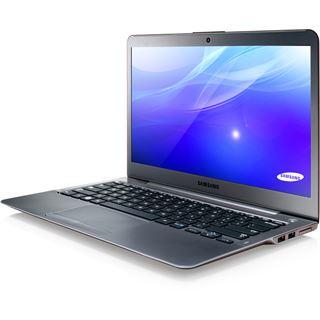 """13,3"""" (33,78cm) Samsung Notebook Series 5 ULTRA NP530U3C A0D"""