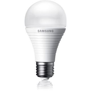 Samsung LED Birne Essential Serie SI-I8W061140EU Matt E27 A+