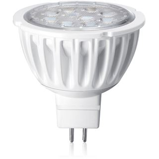 Samsung LED Reflektor Essential Serie SI-M8W06SAD0EU Klar GU5.3 A+