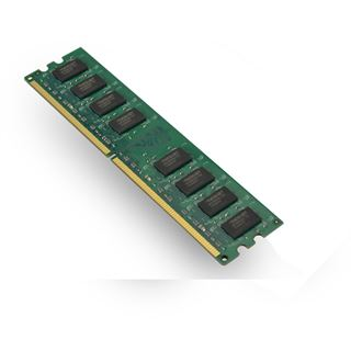 2GB Patriot Signature Series DDR2-800 DIMM CL6 Single