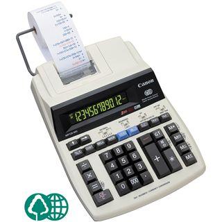 Canon Tischrechner MP120-MG