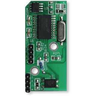 Streacom IR-Receiver Empfänger für HTPC (ST-IRPB)