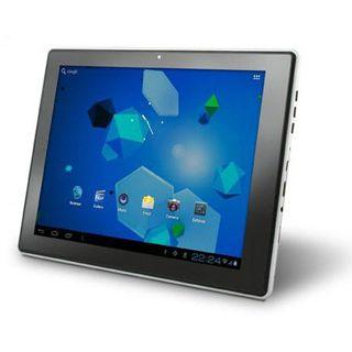 """9.7"""" (24,64cm) Point of View ProTab 2 WiFi/Bluetooth V2.1 8GB"""