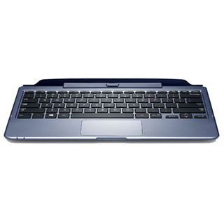 Samsung Serie 5 Smart PC Tastatur-Dock mit Touchpad
