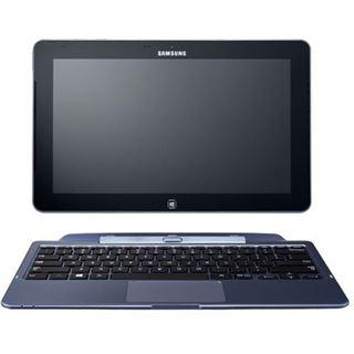 Samsung Serie 5 Smart PC Tastatur-Dock mit Touchpad