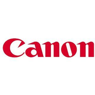 Canon Toner 6272B002 schwarz