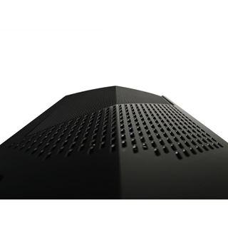 NZXT Phantom 630 Big Tower ohne Netzteil mattschwarz