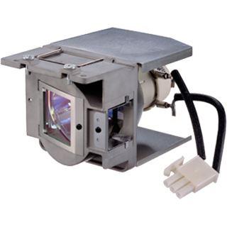 BenQ Ersatzlampe MS513/MX514/MW516