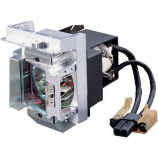 BenQ Ersatzlampe W700/W703D/W1060