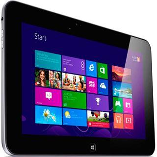 """10.1"""" (25,65cm) Dell XPS 10 WiFi/Bluetooth V4.0 32GB schwarz"""