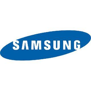 Samsung Toner MLT-D119S/ELS schwarz