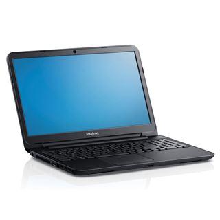 """Notebook 17,3"""" (43,94cm) Dell Inspiron 17-3721, i7-3517U-2x1,9GHz, 8GB, 1000GB, HD8750M, Win8 64Bit"""