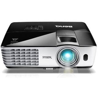 BenQ MX618ST DLP Projektor