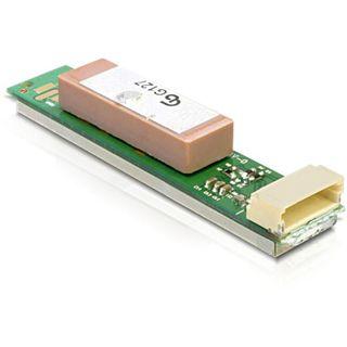 Navilock Industrie GPS Engine Modul NL-533ETTL ublox5