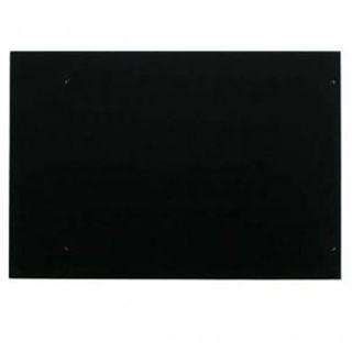 Wacom Coversheet standard für Intuos5 M Pen only