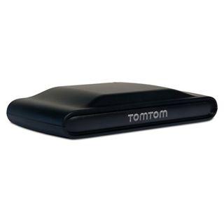 TomTom Business Link 410
