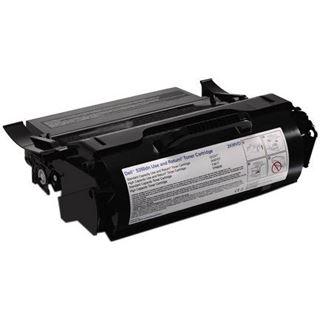Dell Toner 593-11052 schwarz